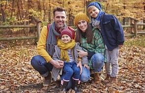 Posynodalna debata o rodzinie trwa: deklaracja wierności