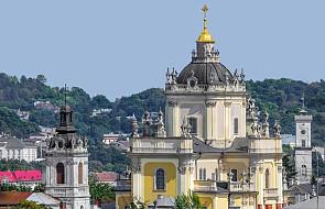Lwów: IX Ekumeniczny Tydzień Społeczny