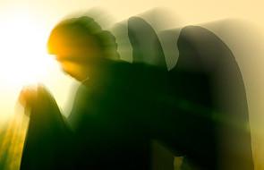 #Ewangelia: pomagają nam trafić do Nieba