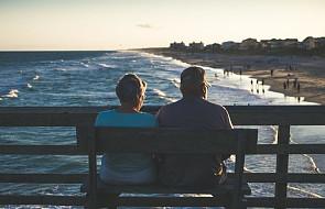Modlitwa za trudnego małżonka. Co zrobić, kiedy nie możesz się dogadać?