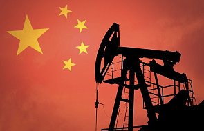 Parlament Chin ratyfikował porozumienie klimatyczne