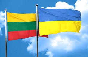 Litwa dostarczyła Ukrainie 150 ton amunicji