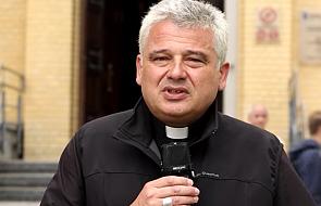 Odpowiedź na wstrząsające słowa arcybiskupa