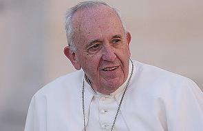 Ks. Gogotiszwili o wizycie papieża w Gruzji