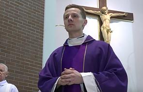 Po co są księża?