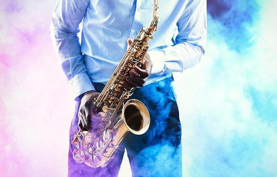 Sławy jazzu przyjadą w listopadzie do Bielska-Białej