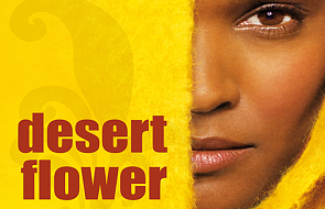 "Film na weekend: ""Kwiat pustyni"""
