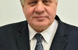 Jurgiel: rolnictwo musi być jednym z filarów gospodarki