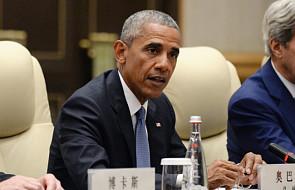 """""""USA nie mają mocniejszego partnera niż Wlk. Brytania"""""""