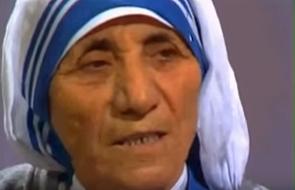 Francuski kapłan pisze o swoim spotkaniu z Matką Teresą