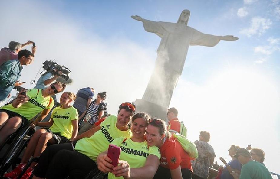Paraolimpiada: udało sprzedać się sporo biletów