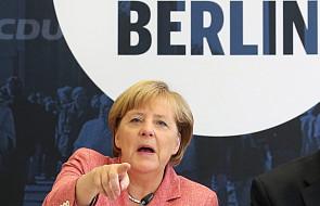 """""""Sytuacja z uchodźcami o wiele lepsza niż rok temu"""""""