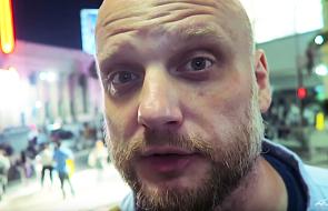 Adam Szustak OP: czy chrześcijanin może być bogaty?