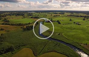 Spektakularny film o Polsce podbija sieć [WIDEO]