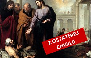 Co by było, gdyby media pisały o Jezusie tak jak o Matce Teresie?