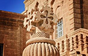 Jordania: spotkanie przedstawicieli 22 bliskowschodnich Kościołów