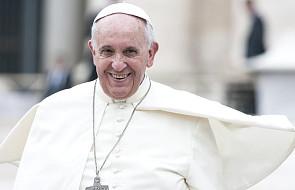 Papież konsekruje katedrę św. Matki Teresy?