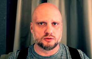 Adam Szustak OP: homoseksualizm jest wrodzony? [WIDEO]