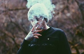 Chcesz przestać palić? Ta modlitwa może pomóc ci w walce z nałogiem