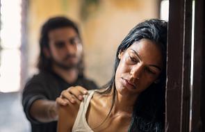#Ewangelia: co jest bronią szatana i jak sobie z nią poradzić?