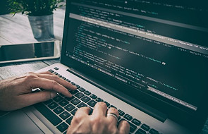 Hakerzy zaatakowali komputery kard. Ravasiego