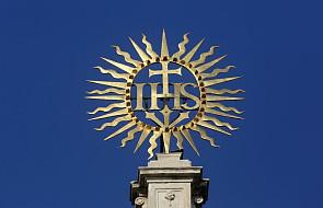 Co 10 członek Kongresu jest absolwentem szkół jezuitów