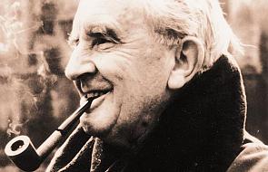 Sekret szczęśliwego małżeństwa Tolkiena
