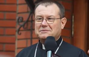 """""""Wizyta papieża w Moskwie nie jest już problematyczna"""""""