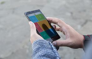 Caritas uruchomiła aplikację mobilną dla uchodźców w Polsce