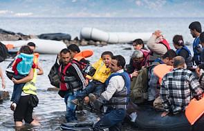 Rada Społeczna ws. uchodźców: takie zachowania są niechrześcijańskie