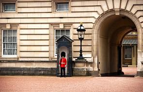 W. Brytania: zmarł były szwagier królowej Elżbiety II
