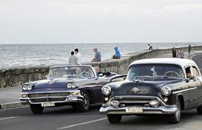 Obama zmienił przepisy wobec imigrantów z Kuby