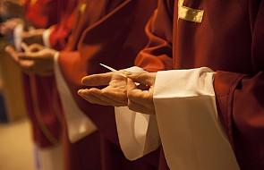 Biskupi Malty za częściowym dopuszczeniem rozwodników do komunii