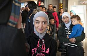 Czy uchodźcy zniszczą naszą cywilizację?