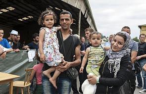 W niedzielę Światowy Dzień Migranta i Uchodźcy
