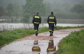 Straż: w ostatnich dniach w pożarach zginęły 22 osoby