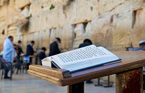 Dlaczego chrześcijanie potrzebują Żydów?