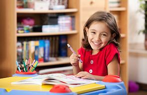 5 pomysłów lepszych niż szkolne oceny