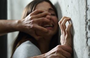 W XXI w. wciąż istnieje handel ludźmi. Wspólnie możemy to zmienić