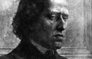 Odnaleziono nieznany dotychczas wizerunek Fryderyka Chopina