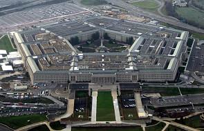 Pentagon jest przygotowany na prowokacje Korei Płn.