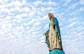 To było najważniejsze objawienie Maryi