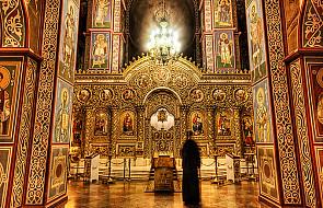 W Paryżu odbędzie się V Europejskie Forum Katolicko-Prawosławne