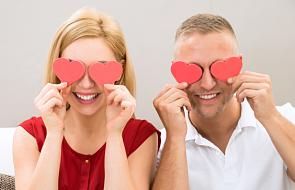 serwisy randkowe należące do match.com