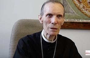 """""""Łatwo jest krytykować księży, ale przede wszystkim trzeba ich kochać"""""""