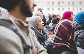 """""""Inni, ale tacy sami"""": cykl spotkań z muzułmanami"""