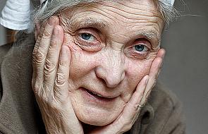 Bezdomne kobiety poniżane i maltretowane w schronisku
