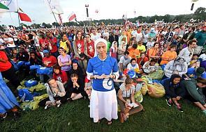 ŚDM w Panamie nie tylko dla katolików