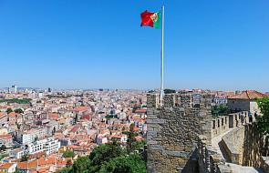 Portugalia: Kościoły chrześcijańskie podpiszą wspólną deklarację