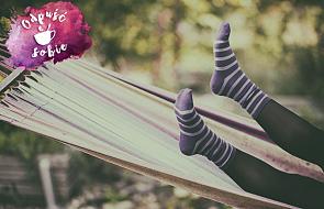 8 kroków do wygrania walki z perfekcjonizmem
